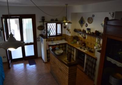 Casa Vacanze Casale Antico